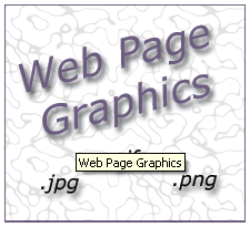 Image alt tag - Image alt attribute example